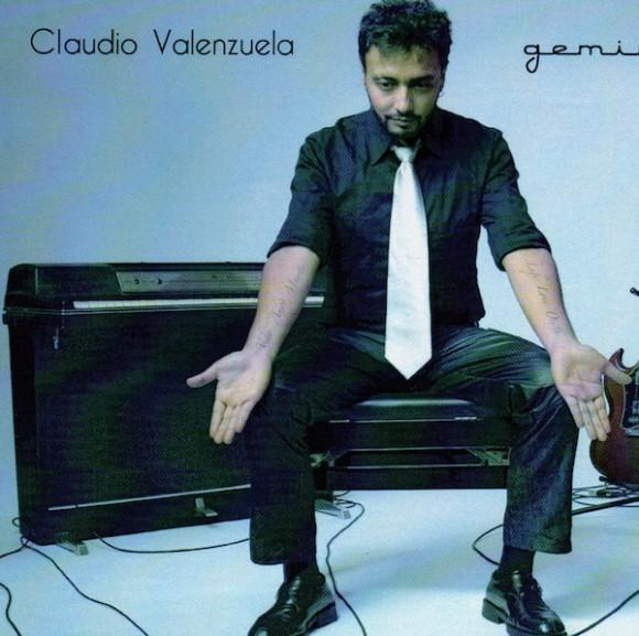 Claudio V