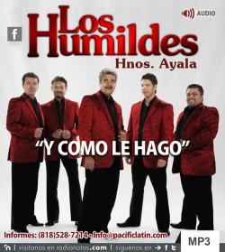 humildes (1)