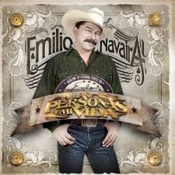 Emilio Las Personas de Mi Vida